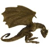 game-of-thrones-bebe-dragon-rhaegal-1046570801_l